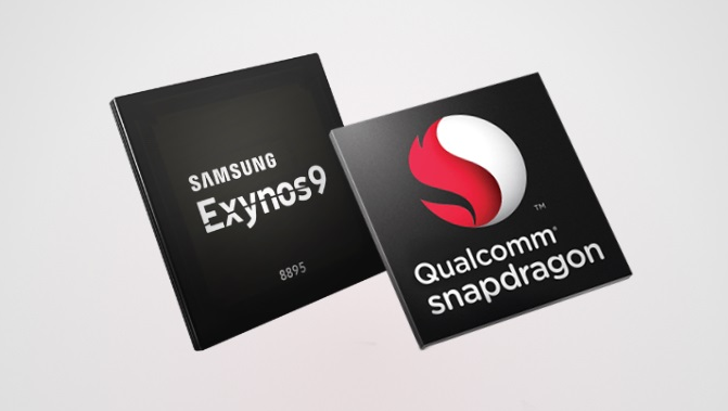 exynos-vs-snapdragon-8