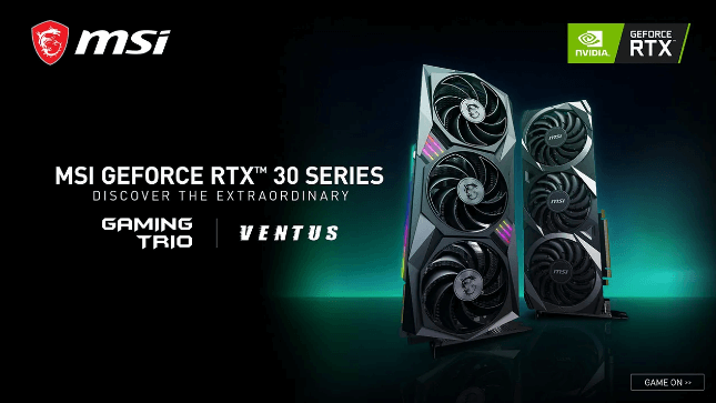 geforce-rtx-3090-2