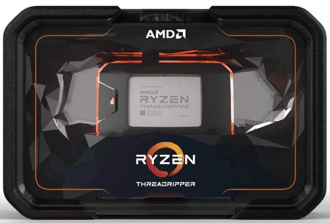 threadripper-1920x-8