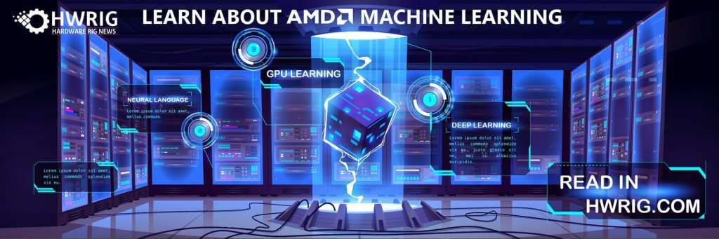 AMD-Machine-Learning-1
