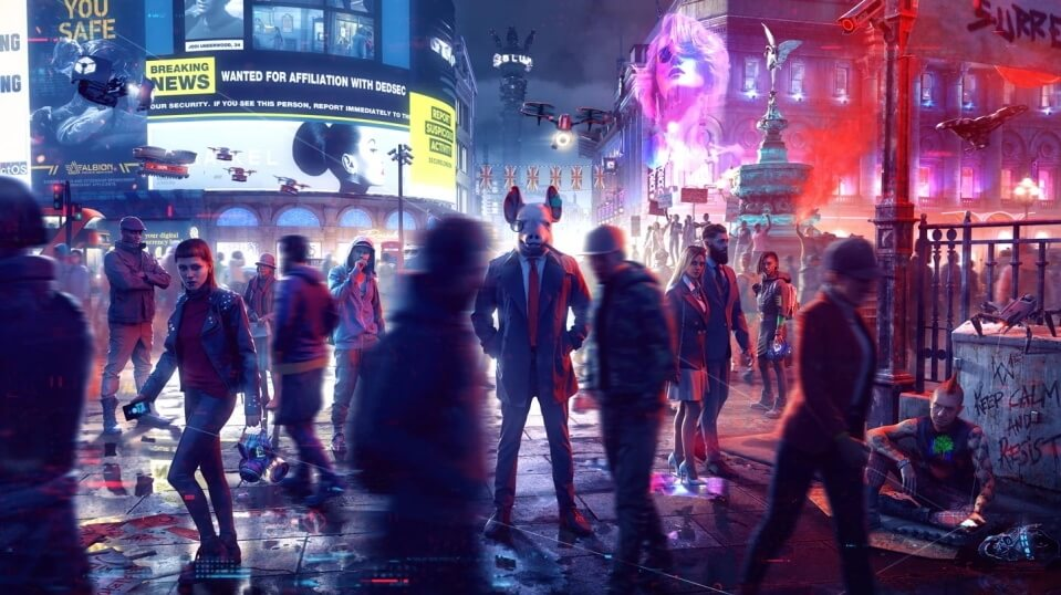 watch-dogs legion-2