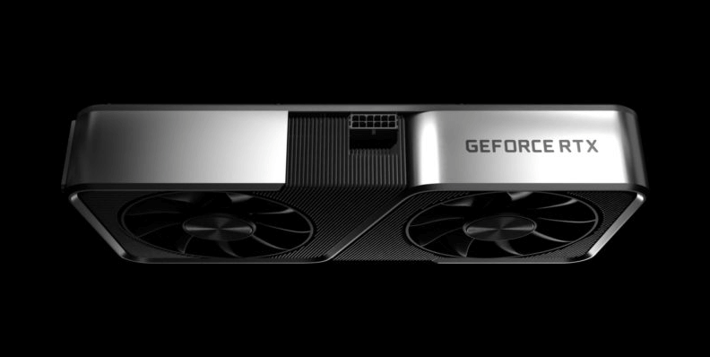 Nvidia GeForce RTX 3060 Ti Launch
