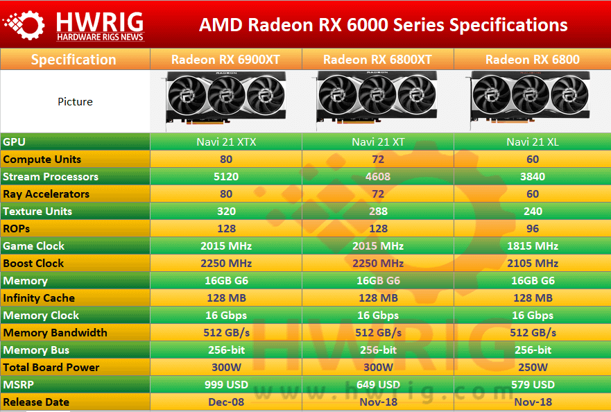 amd-ray-tracing-3
