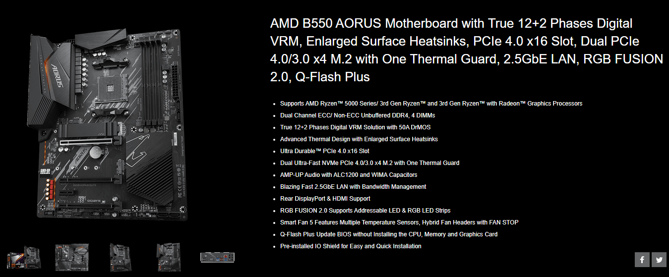 best-ryzen-9-5950X-motherboard-2