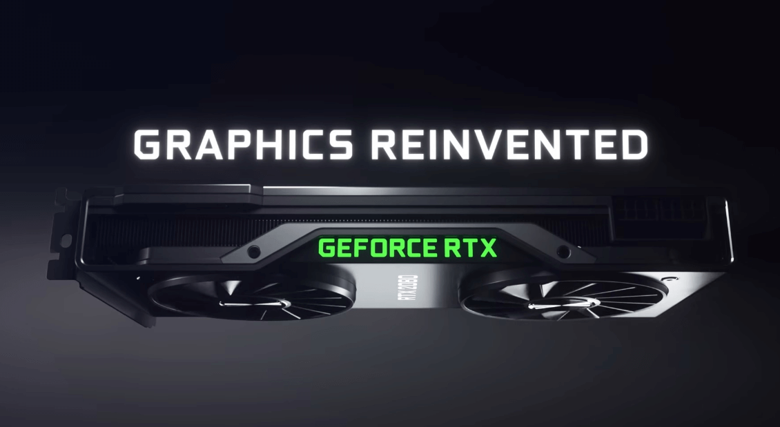 geforce-rtx-3080-ti-2