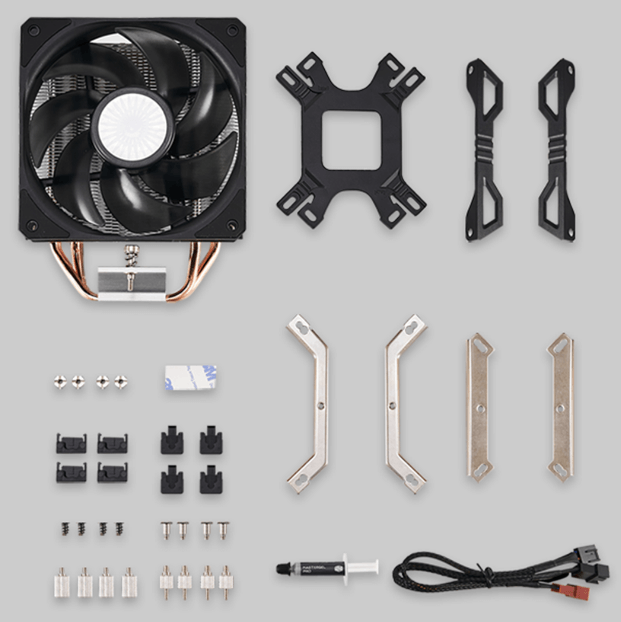 best-cpu-cooler-2