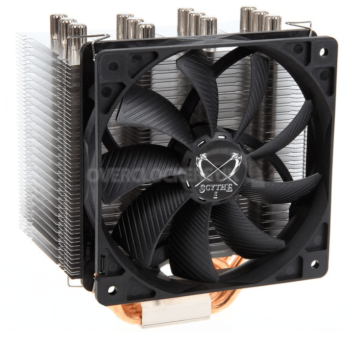 best-cpu-cooler-4
