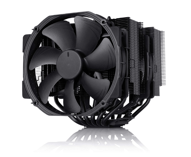 best-cpu-cooler-5