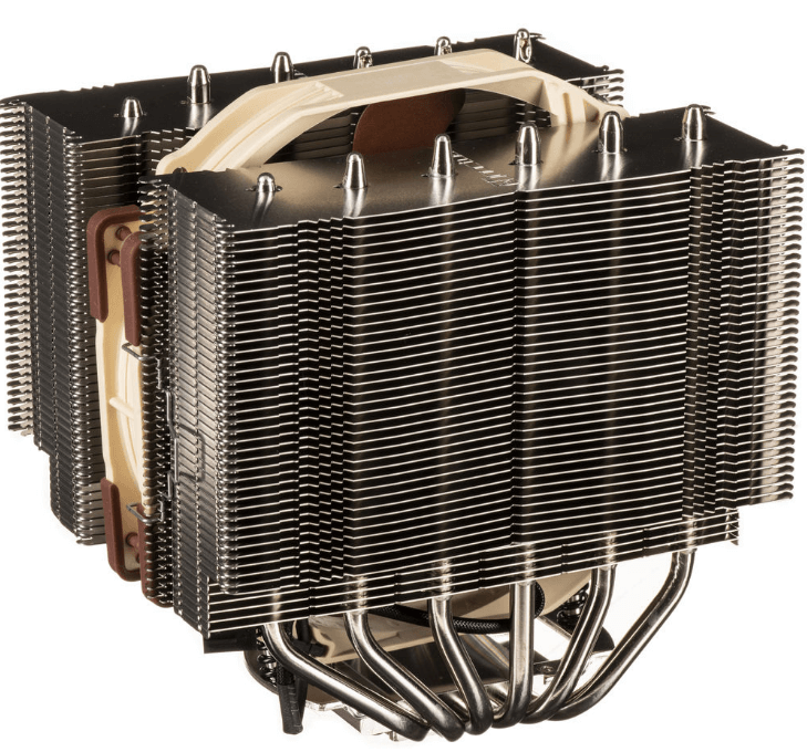 best-cpu-cooler-7