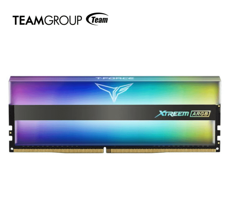 teamgroup-ddr5-1