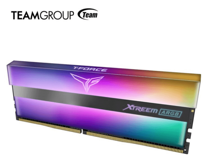 teamgroup-ddr5-2