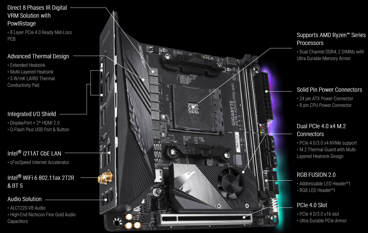 top-10-amd-motherboard-7