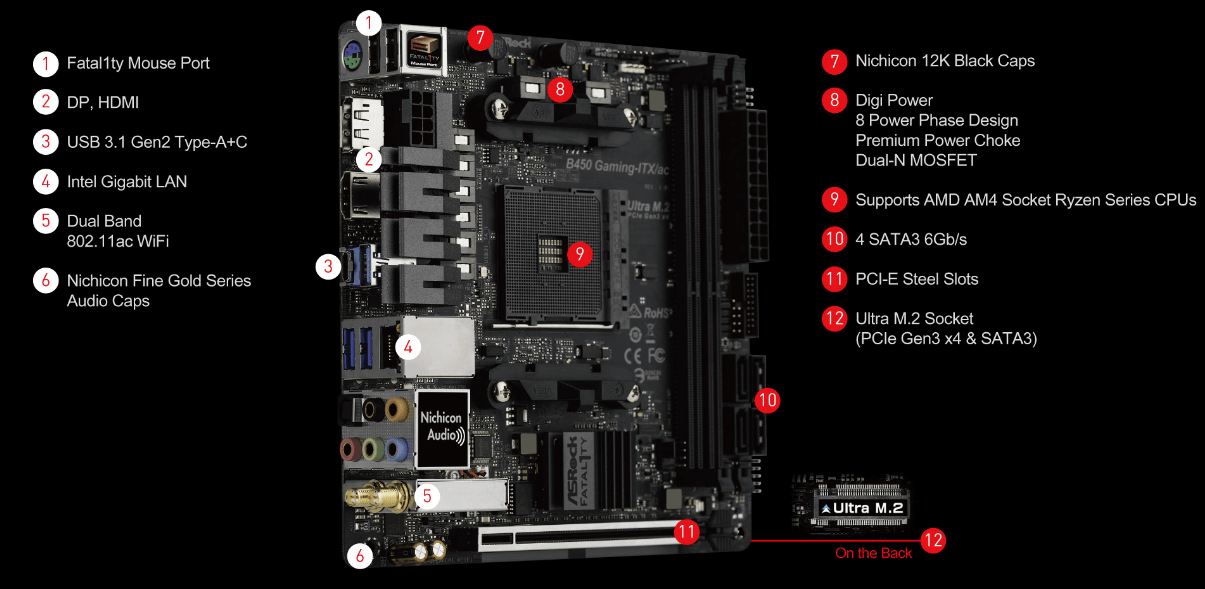 top-10-amd-motherboard-9