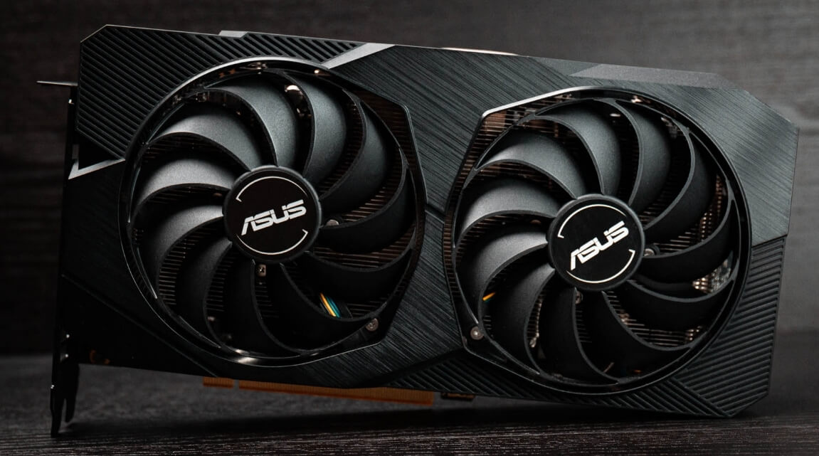 top-10-graphics-card-10