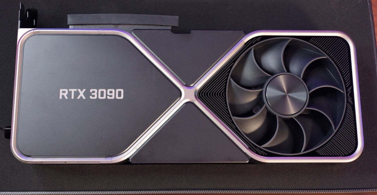 top-10-graphics-card-3