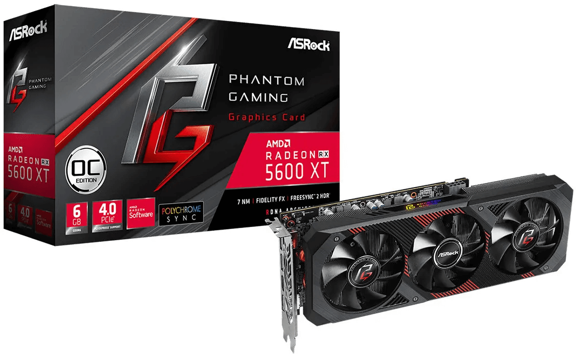 top-10-graphics-card-4