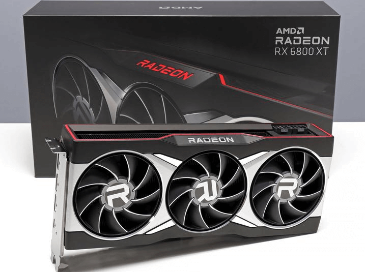 top-10-graphics-card-5