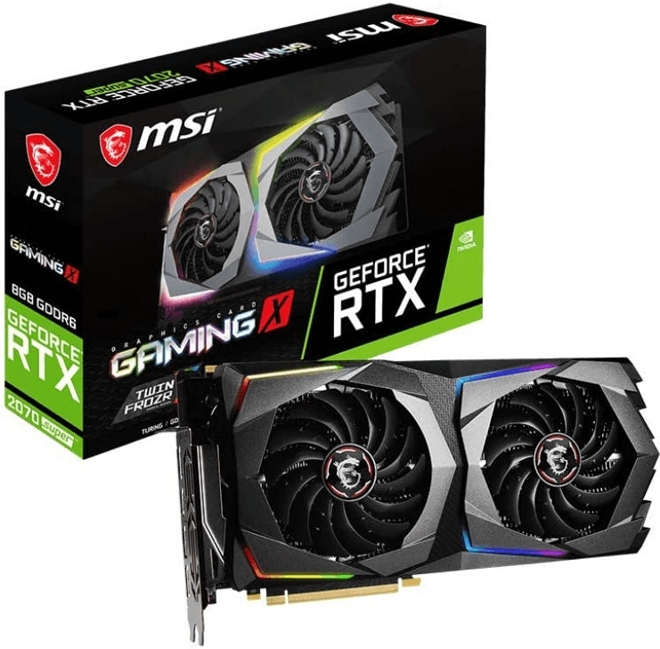 top-10-graphics-card-6