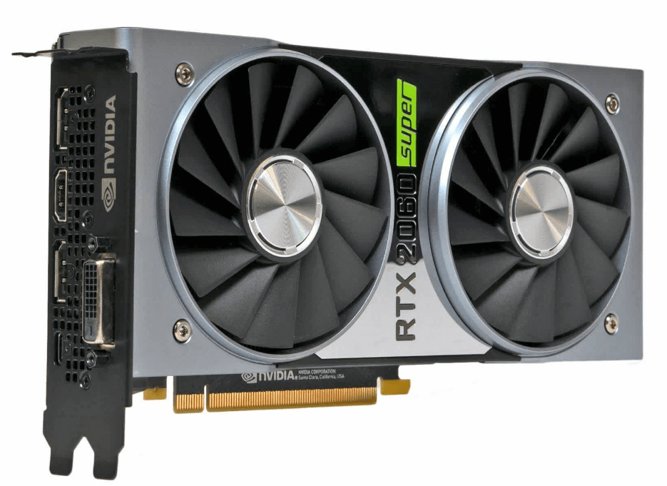 top-10-graphics-card-7