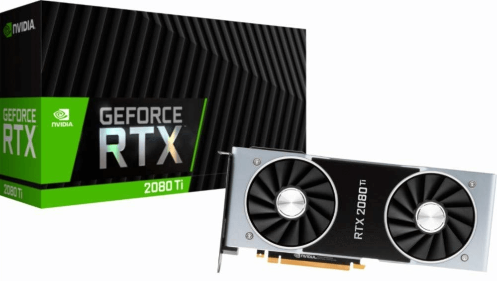 top-10-graphics-card-9